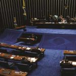 senado-federal-PEC