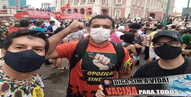 29m-bolsonaro-protesto
