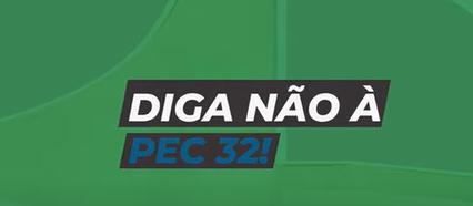 PEC -32-NAO